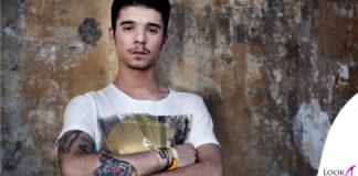 Moreno Donadoni braccialetti Xlo+