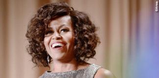 Michelle Obama abito Zac Posen 3