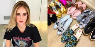 chiara-ferragni-scarpe-instagram