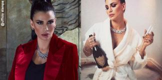 Claudia Galanti testimonial Hemeras Boutique House